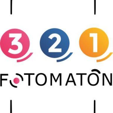 321 fotomaton