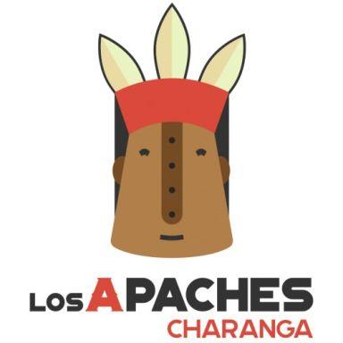 charanga los apaches