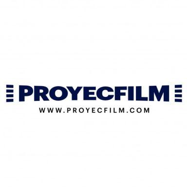proyecfilm sl
