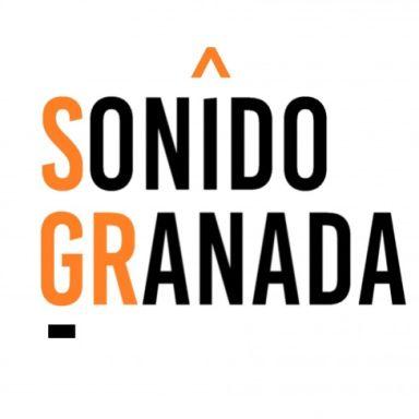 sonido granada sgr
