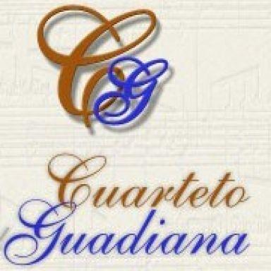 Cuarteto Guadiana
