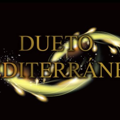 dueto mediterraneo
