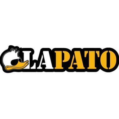 Orquesta Pato Daniel