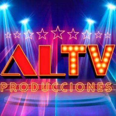 altv producciones artisticas