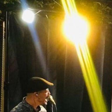 doro show musical