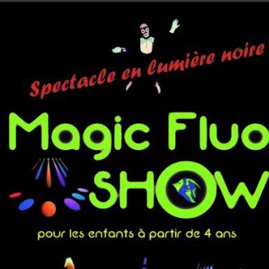 magic fluo