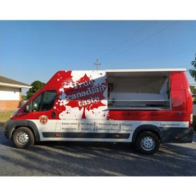 adri food truck
