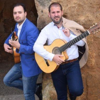 aflamenk2s grupo flamenco