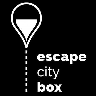 escape city box