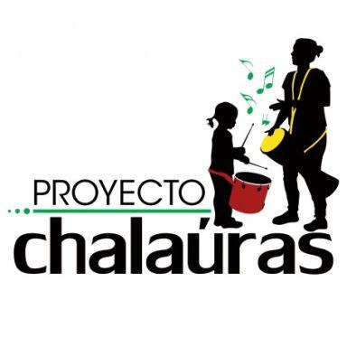 proyecto chalauras