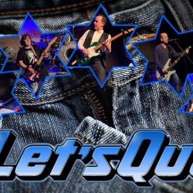 lets quo