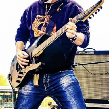 codigo rock