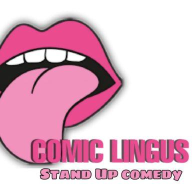 comic lingus