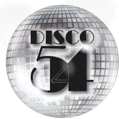 disco54