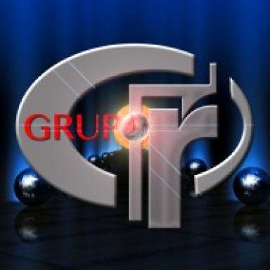 GRUPO R