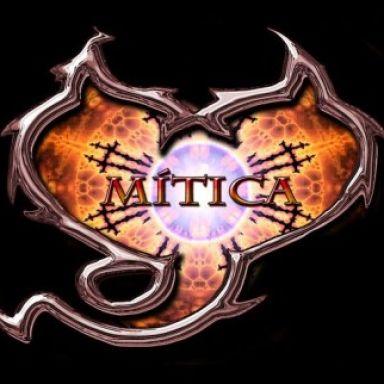 Orquesta Mitica