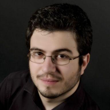 David Mínguez