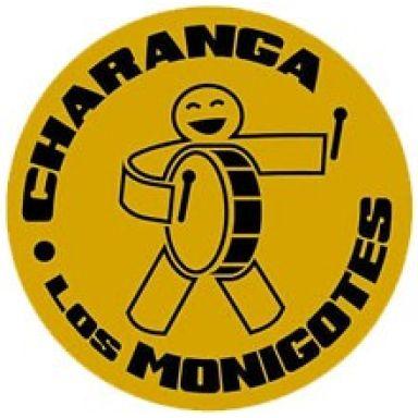 Charanga Los Monigotes