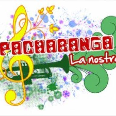 Pacharanga Lanostra