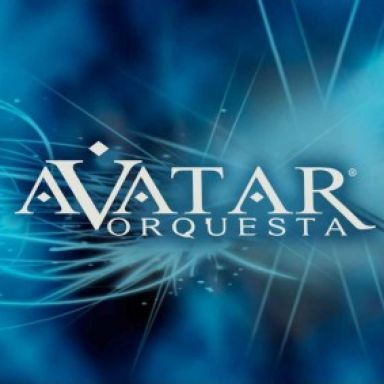 avatar orquesta
