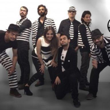 Fugados De Alcatraz