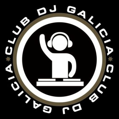 DISCOMOVIL CLUB DJ GALICIA