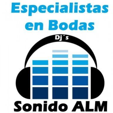 Disco móvil Sonido Almendralejo