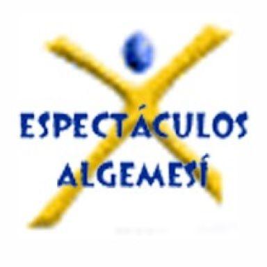 Espectaculos Algemesí