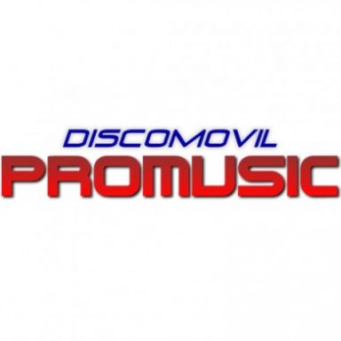 Discomovil Promusic