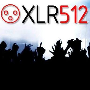 XLR 512