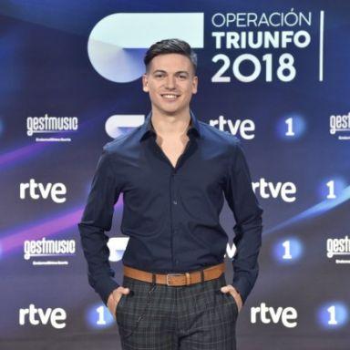 Rubén Salvador