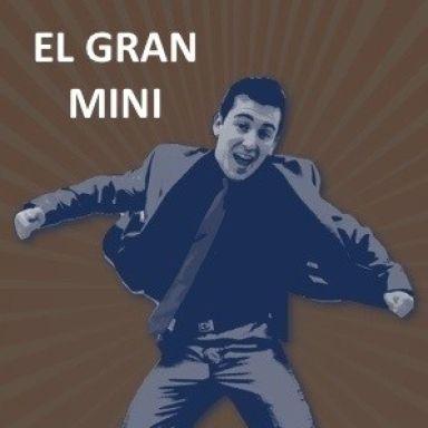 El Gran Mini