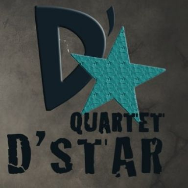 Quartet D'Star
