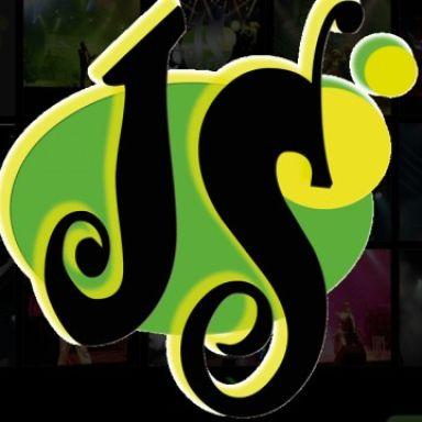 orquesta jamaica show