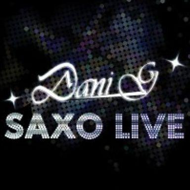 Dani G Saxo
