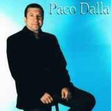 Paco Dalla