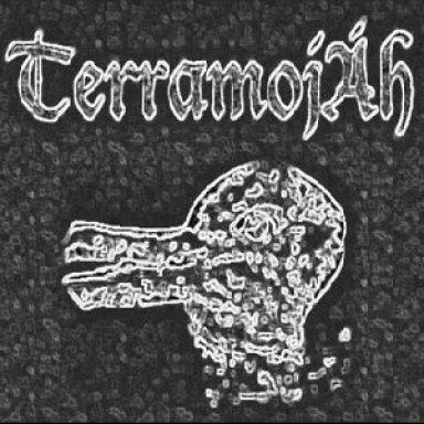 TerramojÁh