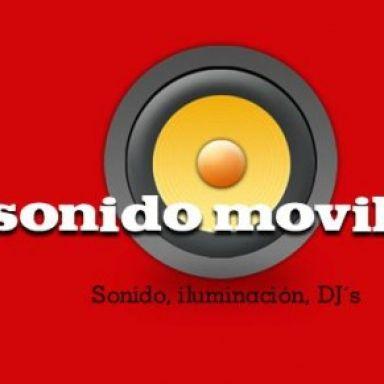 sonido movil