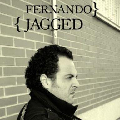 fernando jagged