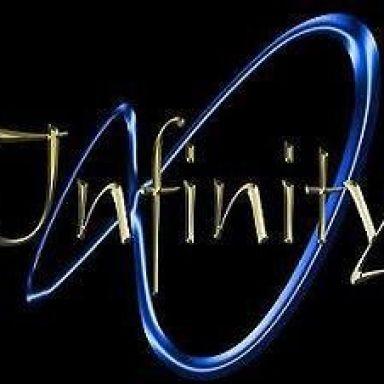 infinity show sl