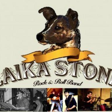 Laika Stone