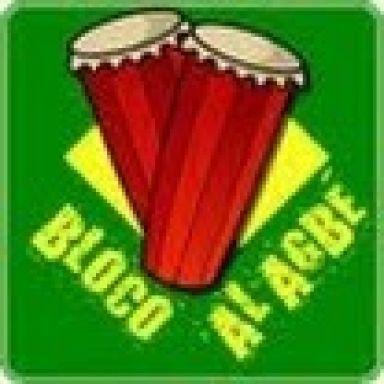 Bloco Alagbé