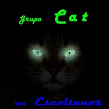 grupo cat