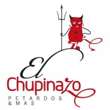 El Chupinazo