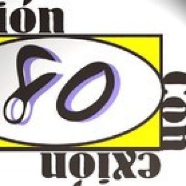 Conexión 80.