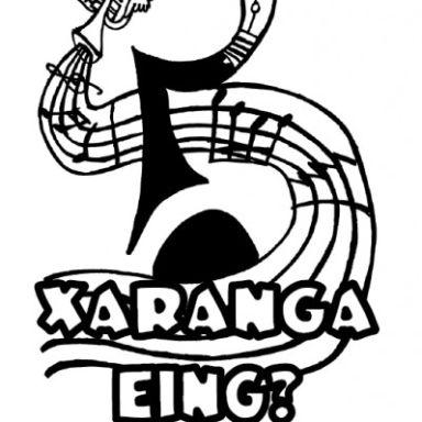 XARANGA EING