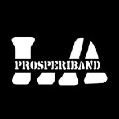 La Prosperiband