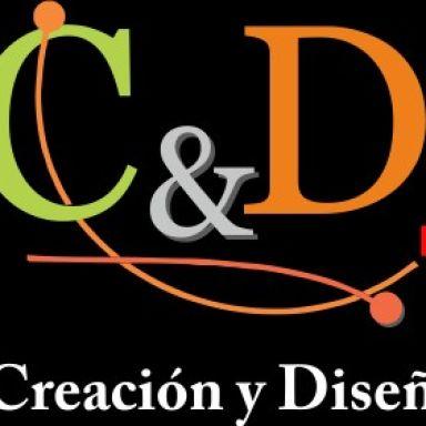 C6D Creaciones