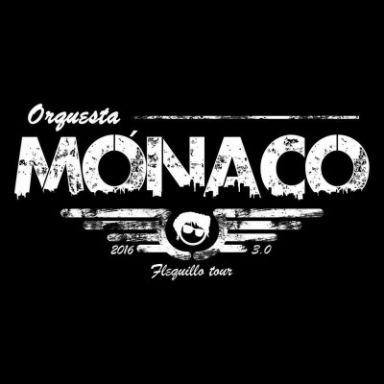 orquesta monaco