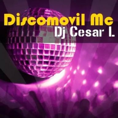 discomovil mc